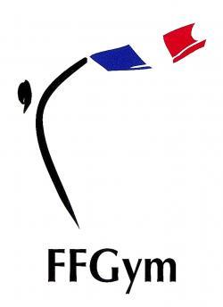 """""""Logo Physiotherapie"""" photo libre de droits sur la banque d'images Fotolia"""